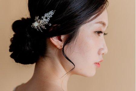 週年慶特惠活動,新娘秘書服務9折優惠