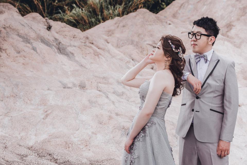 台北法國巴黎婚紗,法國巴黎的門市人員 &挑/拍婚紗 &婚秘~都讓我覺得我的選擇是正確的