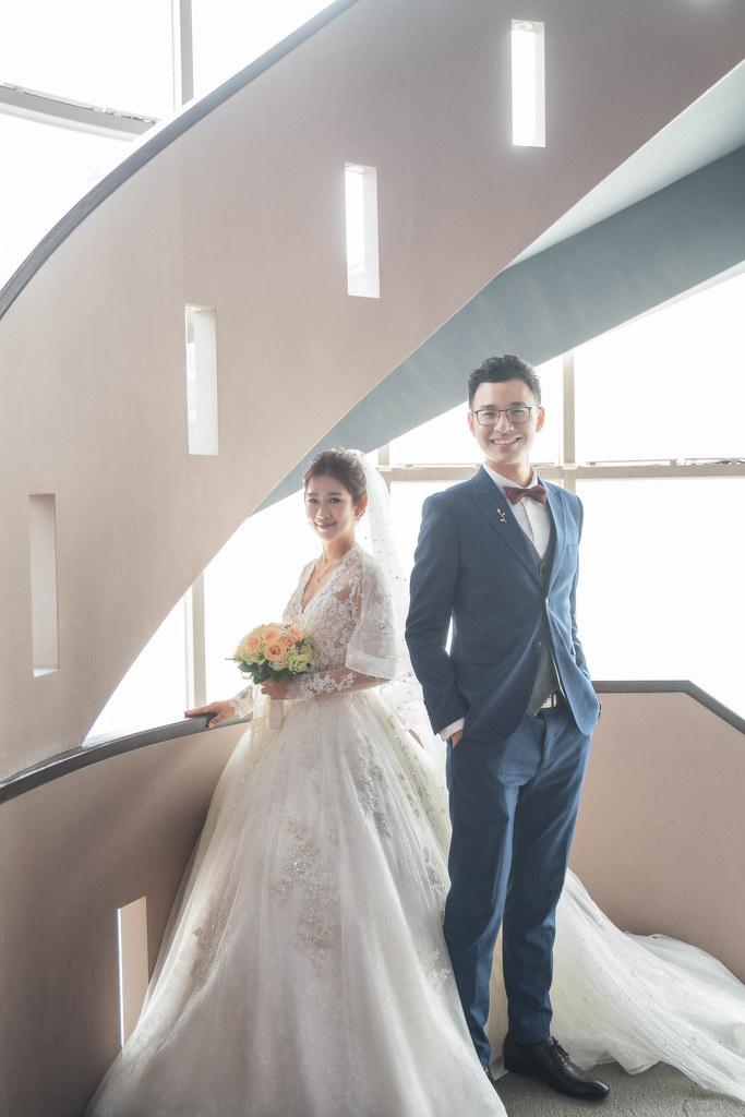 婚攝罐頭 影像團隊(網路熱推 全台服務),誠摯推薦婚攝罐頭團隊