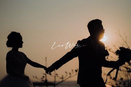 西子灣沙灘會館|證婚晚宴|無俚頭,老崴攝影|說妳們的故事,婚攝
