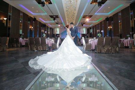 線上備婚X2022年優惠送3千/平面攝影