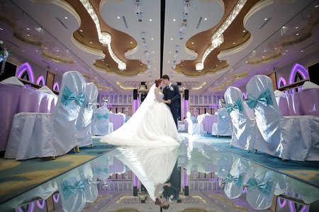 線上備婚X全天婚禮拍照6000元
