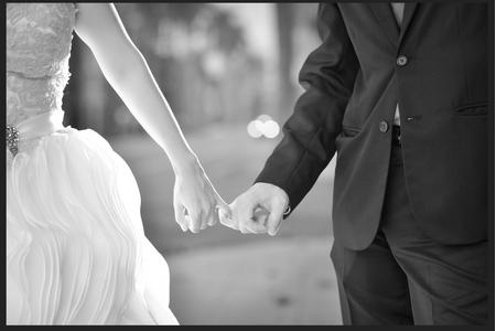 2021年最新!!一定要幸福婚禮攝影方案