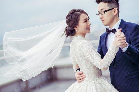 台北萬豪酒店|Double Yu 攝影工作室,Double Yu攝影工作室,婚攝