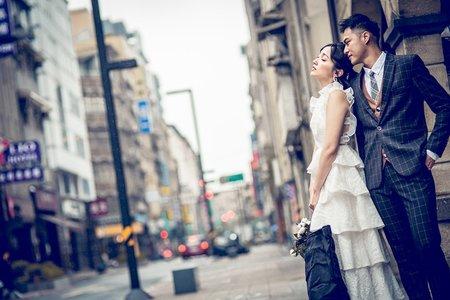 線上備婚X■獨家三好禮■,,婚攝