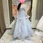 伊頓自助婚紗攝影工作室(新竹經國店),婚紗禮服一定要來伊頓找小漾&慈慈