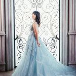 紐約紐約國際婚紗攝影館 - 嘉義,用美麗的照片為自己的青春做紀念