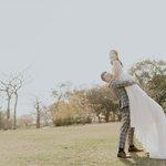 綿谷結婚式-台中店,超推!綿谷結婚式 台中店
