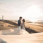Elisa艾莉莎婚紗攝影工作室-桃園中壢,中壢優質婚紗攝影工作室