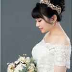 華納婚紗-台中婚紗,不會只參考的婚紗公司~華納