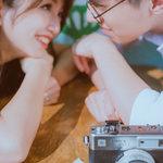荳蔻攝影工作室,超級推薦荳蔻攝影!!
